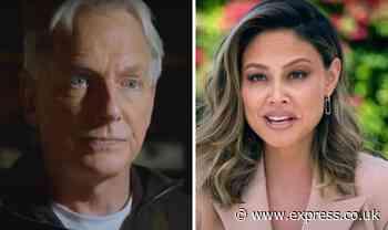 NCIS: Will Mark Harmon's character Agent Gibbs star in NCIS Hawaii? - Daily Express