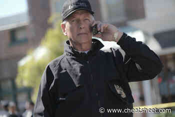 Will Mark Harmon's Agent Gibbs Appear on 'NCIS: Hawai'i'? - Showbiz Cheat Sheet