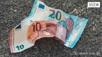 Finanzen Ludwigslust-Parchim: Zusätzliche Ausgaben verursachen Millionenloch | svz.de - svz – Schweriner Volkszeitung