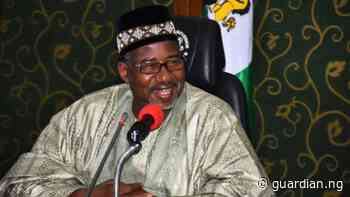 Bauchi governor eulogises Abiola as most acceptable democrat - Guardian