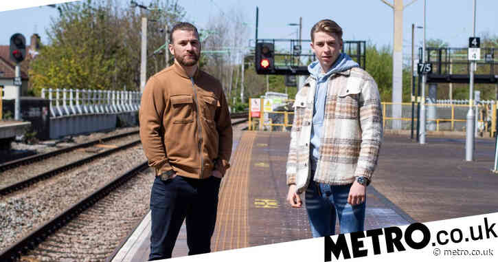 Hollyoaks fans reveal how show saved their lives in spin-off series