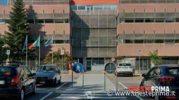 Sanità, a Monfalcone arriva un ecografo wireless - TriestePrima
