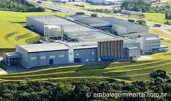 SIG comemora 10 anos de sua fábrica em Campo Largo - EmbalagemMarca