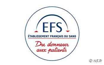avec Fabrice CLÉMENT PDG des restaurants Mc Donald de l'agglomération caennaise qui met en avant cette mani... - RCF