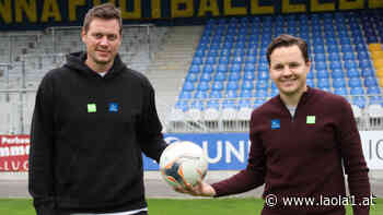 Neuer Job für Roman Kienast beim First Vienna FC - LAOLA1.at