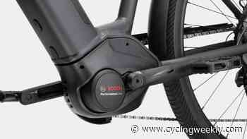 How to choose an e-bike motor for your needs - Cycling Weekly