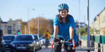 WYCA Investment Committee progresses £19.4 million of walking and cycling schemes | Highlight - Bike Biz