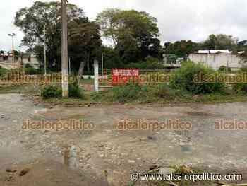 Alcaldía de Coatepec nunca ha atendido reclamos por inundaciones - alcalorpolitico