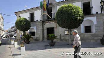 Villanueva de Córdoba comienza a distribuir 350.000 euros en ayudas a las... - Córdoba Buenas Noticias