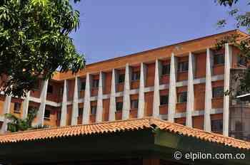 HRPL amaneció sin médicos generales - ElPilón.com.co