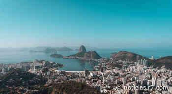 Covid: para especialistas, evento teste no Rio de Janeiro é arriscado - HORA 7