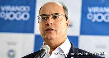 CPI da Pandemia ouve Wilson Witzel, ex-governador do Rio de Janeiro, na quarta-feira - Money Times