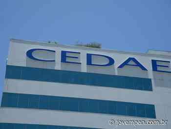 Governo do Rio de Janeiro fará novo leilão da Cedae ainda em 2021 - Jovem Pan