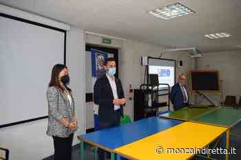 Carate Brianza, screening Epatite per i dipendenti comunali - Monza in Diretta