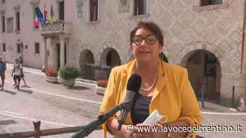 Condanna Valduga: gravissimo danno d'immagine per Rovereto - la VOCE del TRENTINO