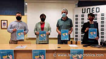 El Aula de la Uned en San Andrés acogerá tres cursos de verano - La Nueva Cronica