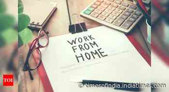 57% Indian employees feel overworked: Survey