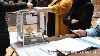 Élections : Grand-Fort-Philippe : deux des trois bureaux de vote vont être délocalisés - Le Phare dunkerquois