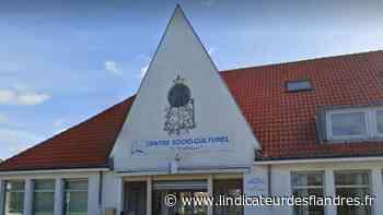 Grand-Fort-Philippe : une enquête et des rumeurs sur le centre social - L'Indicateur des Flandres