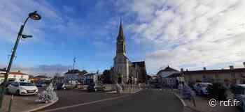Soullans, commune maraichine du Nord-Ouest vendéen est fière de son idendité, de ses racines mais aussi de ... - RCF
