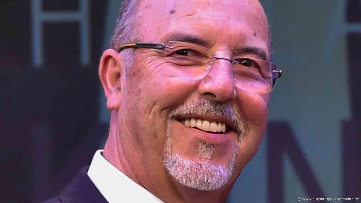 Nachruf: Trauer um Franz Maisterl aus Scheuring