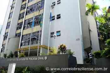 Rio de Janeiro quer dobrar banco de DNA de familiares de desaparecidos - Correio Braziliense