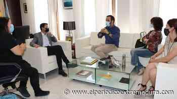 Reducen en Villanueva las barreras para las personas sordas - El Periódico de Extremadura