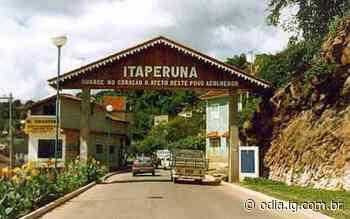 Em Itaperuna, lei sancionada cria o Fundo Municipal de Habitação de Interesse Social   Itaperuna   O Dia - O Dia