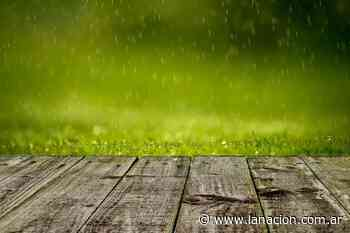 Clima en Villa Gesell: cuál es el pronóstico del tiempo para el lunes 14 de junio - LA NACION