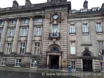 19-year-old from Rossendale to appear in court charged with house burglary
