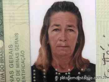 Irmão esgana e mata a própria irmã em Rio Paranaíba - Patos em Destaque