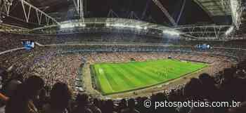 As três primeiras histórias da Premier League 20/21 - Patos Notícias