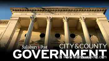 Council to vote on budget, consider permit for child care center near downtown - Salisbury Post - Salisbury Post