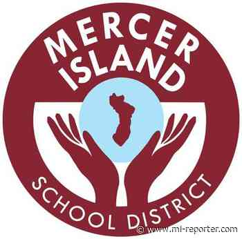 School district partners with Innovation Learning for child care - Mercer Island Reporter
