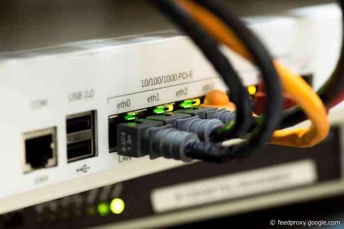 Last Minute deal: Save 98% on the Premium CompTIA & Cisco Networking Certification Prep Bundle