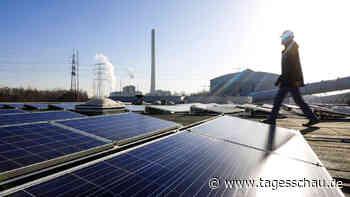 """""""InnovationCity"""": Bottrop - von der Kohlestadt zur Musterstadt"""