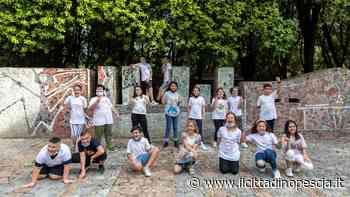 Giovani studenti ospiti di Pinocchio per un giorno - Il Cittadino Pescia