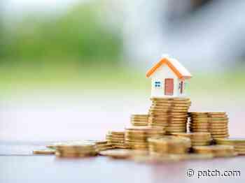 Pelham Area Home Prices Up Recently - Patch.com