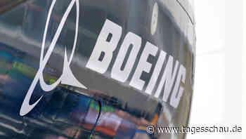 Subventionen: Durchbruch im Airbus-Boeing-Streit erzielt