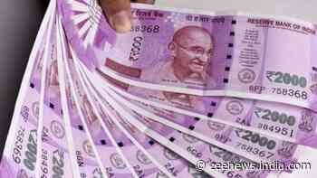 Public Provident Fund: Here's how to make Rs 1 crore with PPF