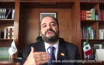 Revictimiza Progreso con sus comunicados - El Sol de Hidalgo