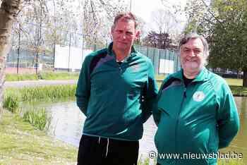 Voetbalschool Atletico biedt tijdens zomervakantie stages aan in Zingem