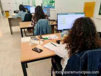 SAN FERNANDO DE HENARES/ Aprobada una nueva nueva Oferta de Empleo Público - Noticias Para Municipios