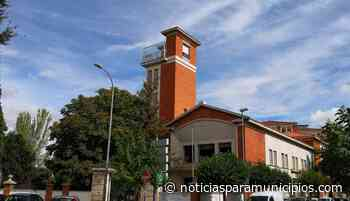 SAN FERNANDO DE HENARES/ Madera, vidrio, cuero: llega la muestra de Artesanía de 'Vive Creando' - Noticias Para Municipios