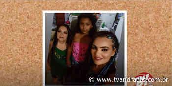 By Society - a coluna social da ANTV - Tv Andradas - ANTV - Notícias de Andradas e região - TV de Andradas