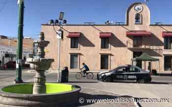 Quedó definido el próximo ayuntamiento soledense - El Sol de San Luis