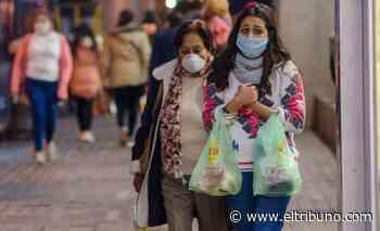 Mañana baja la temperatura en Salta - El Tribuno.com.ar