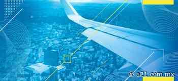 Santa Lucía debe nacer certificado: especialista - Aviación 21