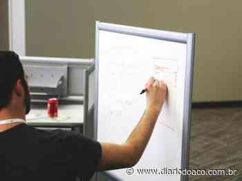 Administração de Ipatinga abre processo seletivo para área da Educação - Jornal Diário do Aço
