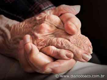 Ipatinga promove ações de conscientização sobre violência contra a pessoa idosa - Jornal Diário do Aço